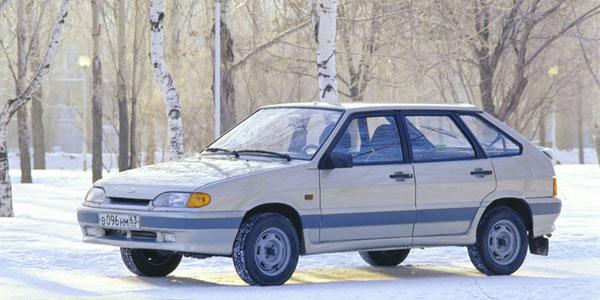 AUTORIA – Продажа GAZ 33023 Газель бу в Киеве: купить