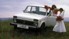 ВАЗ 2121 до сих производит фурор на любителей бездорожья