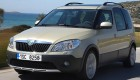 skoda_roomster_scout_1