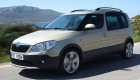 skoda_roomster_scout_2