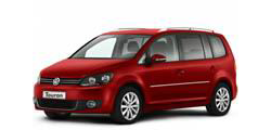 volkswagen-touran-icon