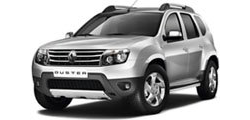 renault-duster-icon