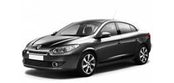 renault-fluence-icon