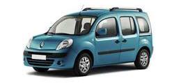 Превью Renault Kangoo