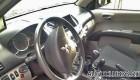 Рулевое управление и место водителя  Митсубиси l200