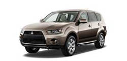 mitsubishi-outlander-icon