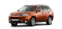 mitsubishi-outlander2012-icon