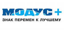 Автосалон Модус Hyunda в Воронеже
