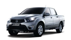 ssangyong-actyon-sports-icon