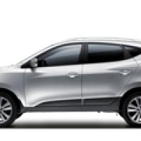 Hyundai-IX35-logo