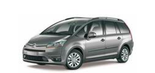 citroen-c4-grand-picasso-icon