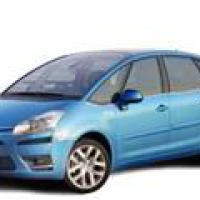 citroen-c4-picasso-icon
