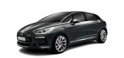 citroen-ds5-icon