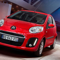 citroen_c1_hatchback_3_door_0