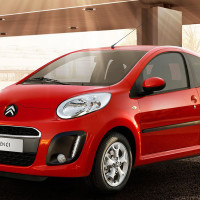 citroen_c1_hatchback_3_door_1