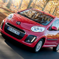 citroen_c1_hatchback_3_door_2