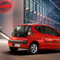 citroen_c1_hatchback_3_door_3