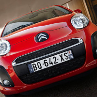 citroen_c1_hatchback_3_door_4