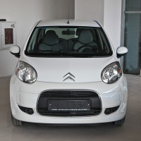citroen_c1_hatchback_5_door_0