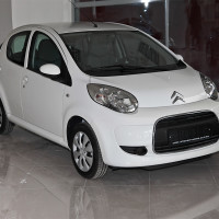 citroen_c1_hatchback_5_door_1