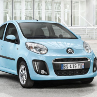 citroen_c1_hatchback_5_door_10