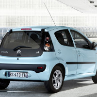 citroen_c1_hatchback_5_door_11