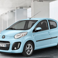 citroen_c1_hatchback_5_door_12