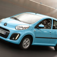 citroen_c1_hatchback_5_door_13