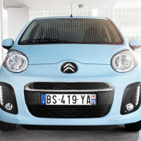 citroen_c1_hatchback_5_door_14