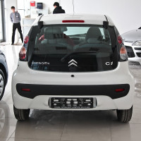 citroen_c1_hatchback_5_door_2