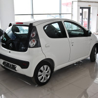 citroen_c1_hatchback_5_door_3