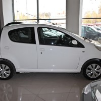 citroen_c1_hatchback_5_door_4