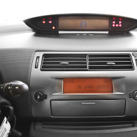 citroen_c1_hatchback_5_door_6