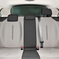 citroen_c1_hatchback_5_door_7