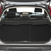 citroen_c1_hatchback_5_door_9