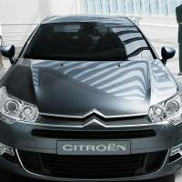 citroen_c5_sedan_5