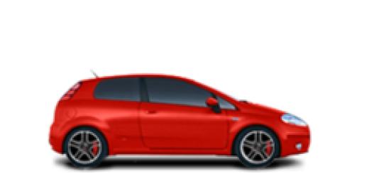 punto-sport-icon
