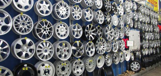Как правильно выбрать колесные диски в огромном разнообразии