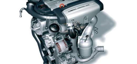 Этот двигатель весьма надежный, но и в его работе могут возникнуть перебои