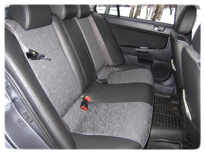 Сшить майку на сиденье автомобиля фото 816