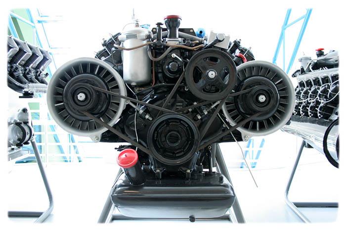 Картинки по запросу ремонт турбины дизельного двигателя