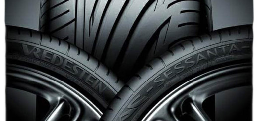 logo_tire