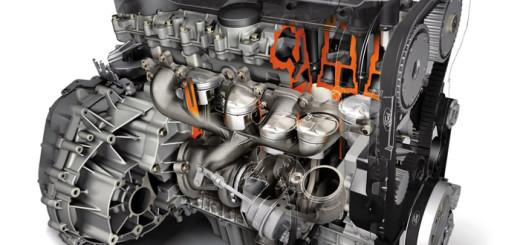 при смене типа масла промывка рекомендуется промывка двигателя