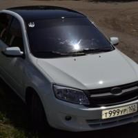 vinil_krisha-4