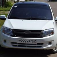 vinil_krisha-5