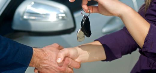 почему аренда автомобиля не популярна в нашей стране