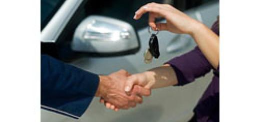 Различные способы арендовать автомобиль