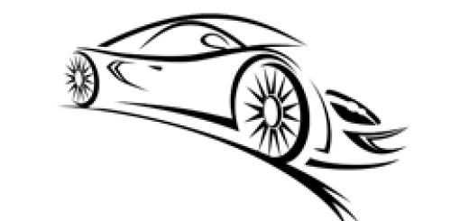 prokat-logo