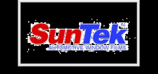 Пленки Suntec славятся своим отменным качеством
