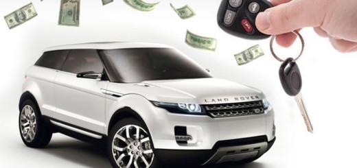 не торопитесь оформлять в кредит очень дорогой автомобиль, посчитайте сколько он будет стоить в конце выплат и решите, необходима ли Вам такая переплата